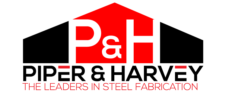 Piper & Harvey Steel Fabrications